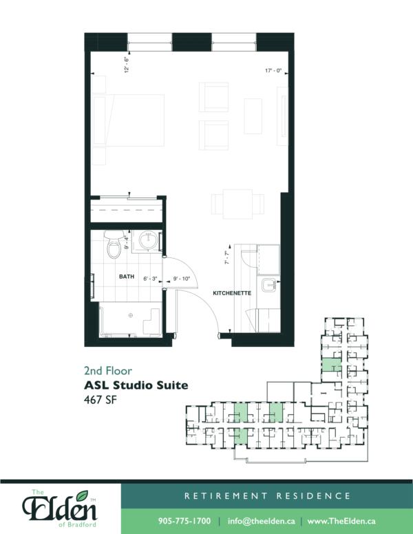 ASL Studio Suite